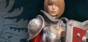 Bless-Online-Embers-in-the-Storm-getting-to-know