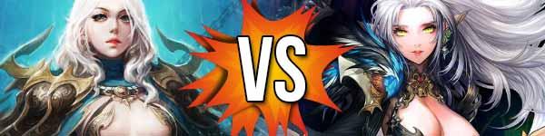 ELOA-vs-Devilian