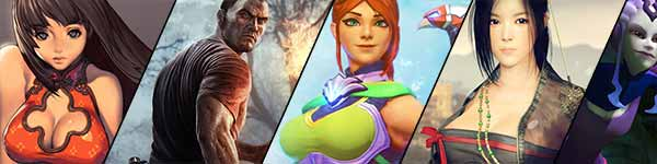 Top-10-Potentially-Successful-Upcoming-Free-Online-Games-2015-2016_600