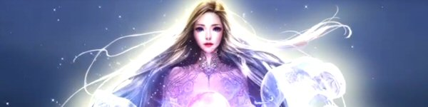 aion update 5