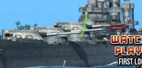 Steel-Ocean-first-look-gameplay-video