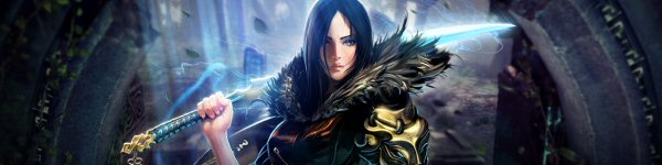 blade and soul 6