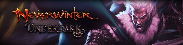 Neverwinter Underdark_600