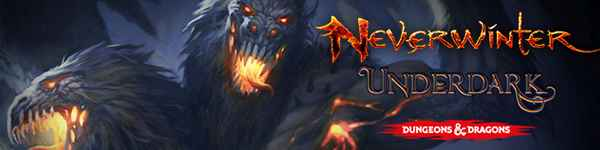 FreeMMOStation_NeverwinterUnderdark_Xbox_600