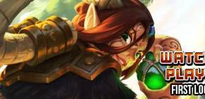 Battlesouls-first-look-gameplay-video