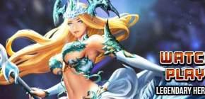 League-of-angels-2-Legendary-Heroes-gameplay-video