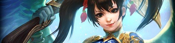 smite Jing Wei default