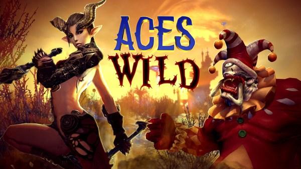 AcesWild_Header_thumb