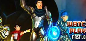 Adventurequest-3D-first-look-gameplay-video
