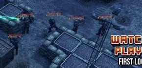 UFO-Online-Invasion-first-look-gameplay-video