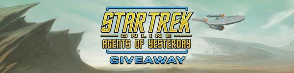 STO_AgentsOfYesterday_Givaway_Banner_600