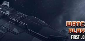 Starfall-Tactics-first-look-gameplay-video