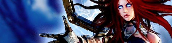 alliance of valiant arms ava 1