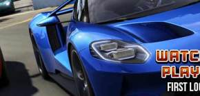 Forza-Motorsport-6-Apex-first-look-gameplay-video