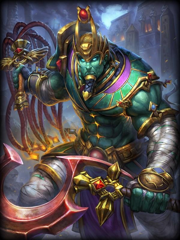 Osiris_T2_Card