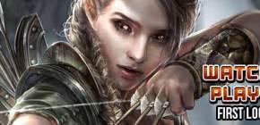 The-Elder-Scrolls-Legends-first-look-gameplay-video