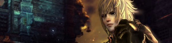 blade and soul desolate tomb 2