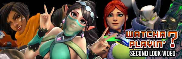 paladins-second-look-gameplay-video