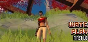 worlds-adrift-island-creator-first-look-gameplay-video