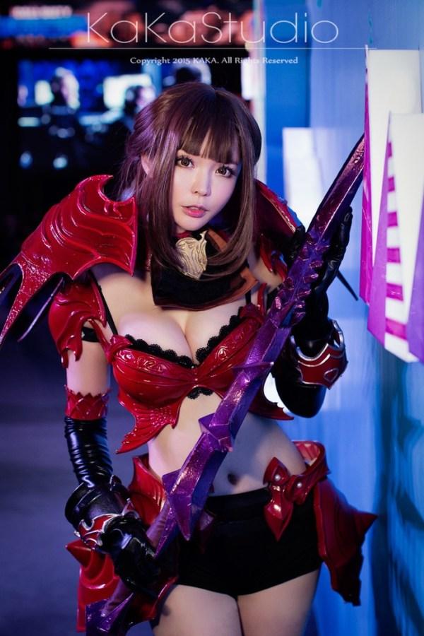 kromede-cosplay-2