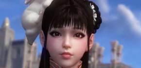 moonlight-blade-female-shen-dao-armor-preview-f2p-cn