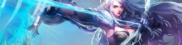 tera-archer