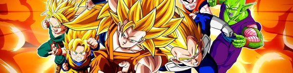 dragon-ball-z-online-2