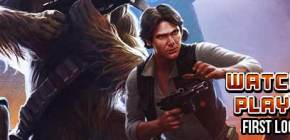 Star-Wars-Force-Arena-first-look-gameplay-video