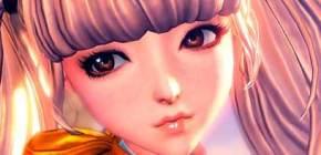 Blade-&-Soul---New-Hairstyles---Korean-Test-Server