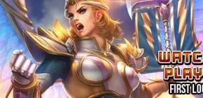 SMITE-Adventures-Nike's-Valley-of-Victory-first-look-gameplay-video