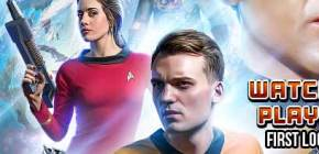 star-trek-online-agents-of-yesterday-first-look-gameplay-video