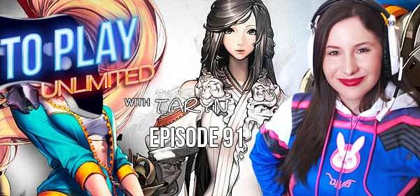 Free_to_Play_Unlimited_Episode_91