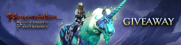 Neverwinter_Unicorn_FreeMMOStation_600