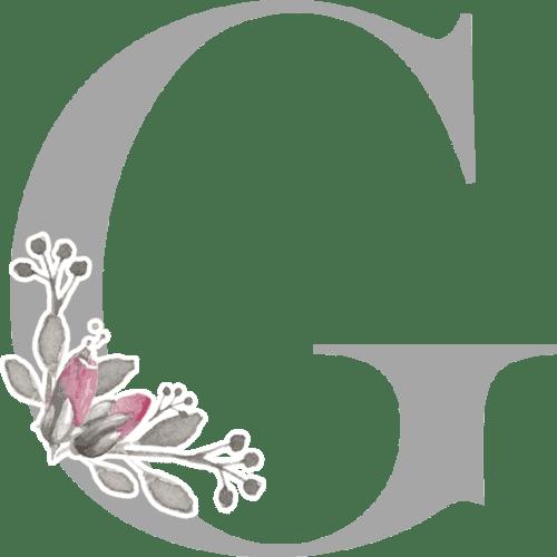 make a monogram online