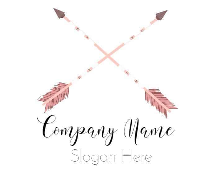 monogram picture maker