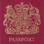 british_passport square