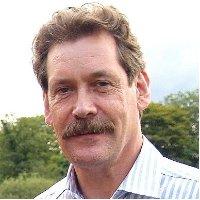 David Rhys Jones