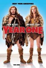 Year E Movie