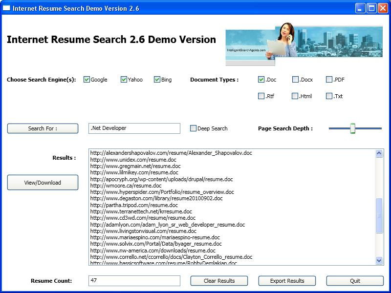 find resumes free how to set up a resume on microsoft wordfind resumes free free sample