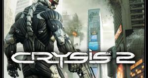 Download Crysis 2 Game