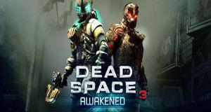 Download Dead Space 3 Free Full Version