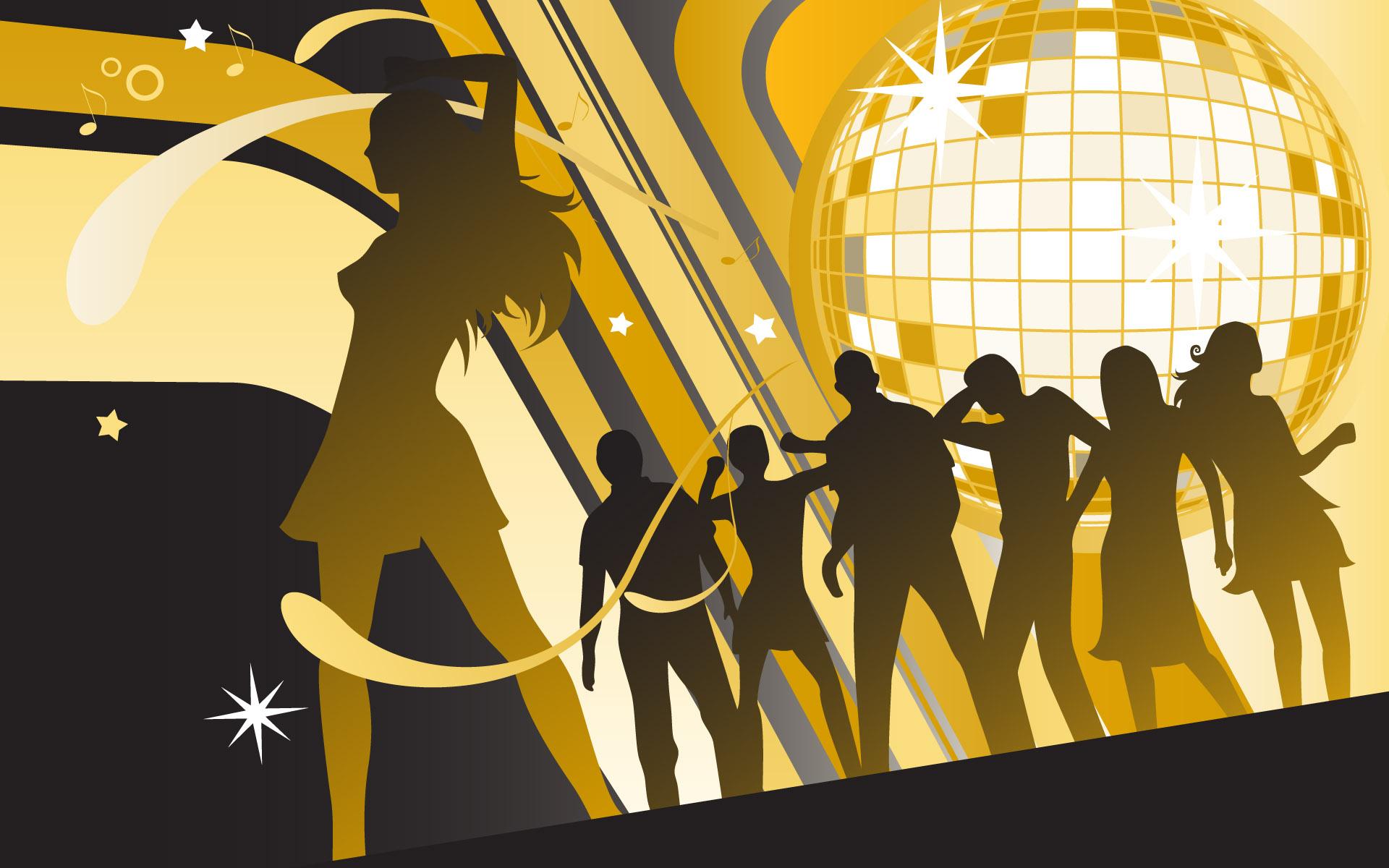 Sid 3d Name Wallpaper Dance Disco Desktop Wallpaper Pictures Dance Disco