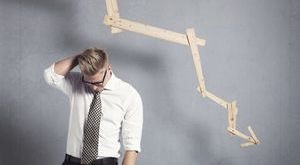 Critical Mistakes That Make Your Startup Doomed to Fail
