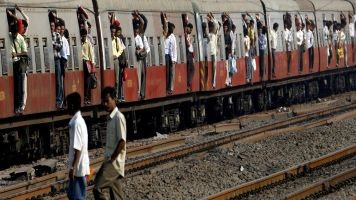 Rail Cards to Replace Monthly Seasonal Tickets