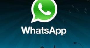 Uttar Pradesh GRP Whatsapp HelpLine Number