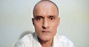 Who is Kulbhushan Jadhav ?(Indian Spy to Be hanged in Pakistan)