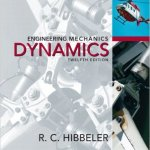 Engineering Mechanics Dynamics rc hibbeler PDF
