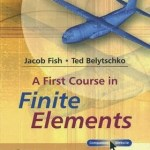 Finite Element Analysis PDF