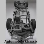 Automobile Chassis and Body Engineering PDF