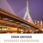 Advanced Engineering Mathematics PDF